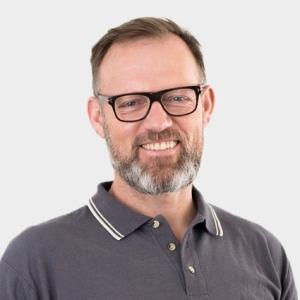 Thorsen Matthiesen